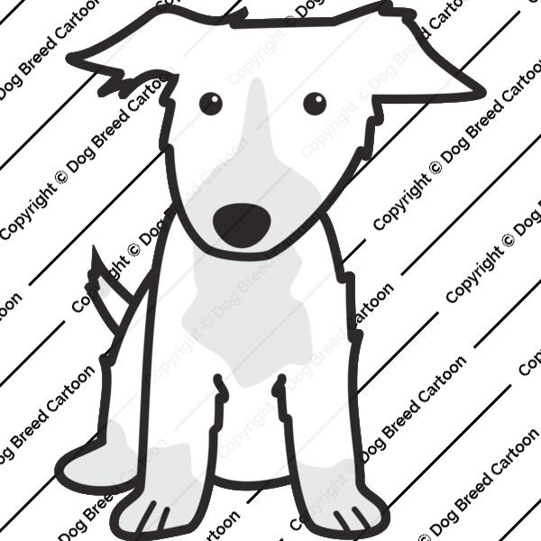 Border Collie Dog Cartoons Online Download Cartoon Dogs Border
